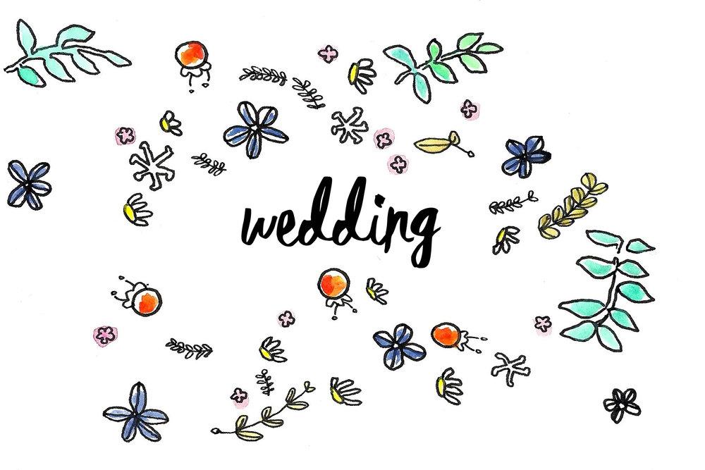 weddings button.jpg