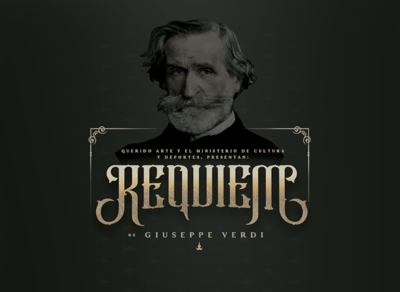 FINAL-EDITABLE-Requiem.jpg