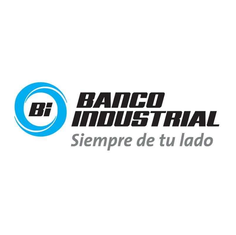 bancoindustrial.png