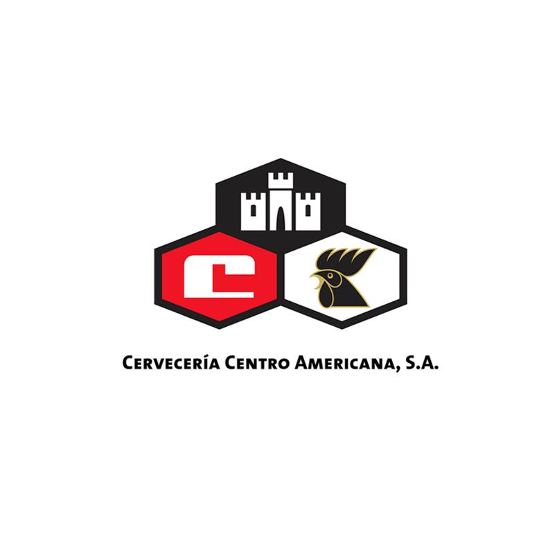cerveceriacentroamericana.png