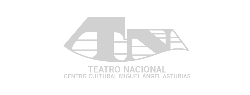 teatro2.png