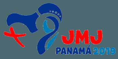 logo_Panama2019.png