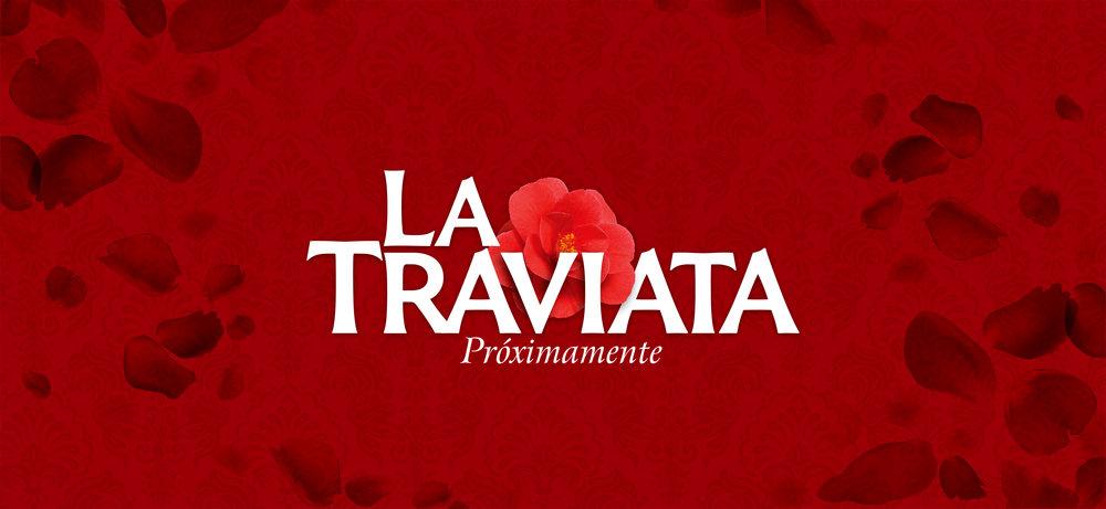 latraviata.jpg
