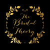 Bridal Theory Blog.png