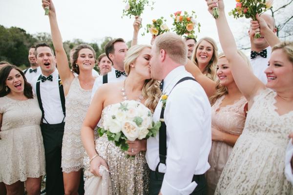 Fun Bridal Party.jpg