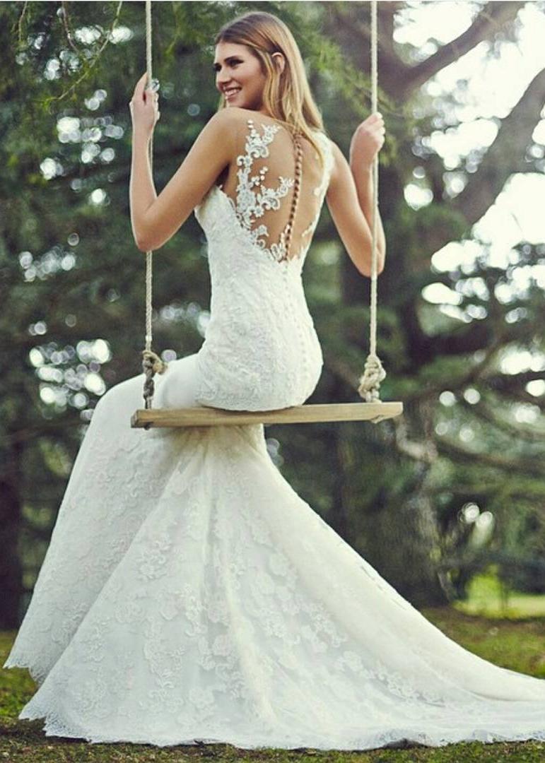 La Sposa Hito.jpg