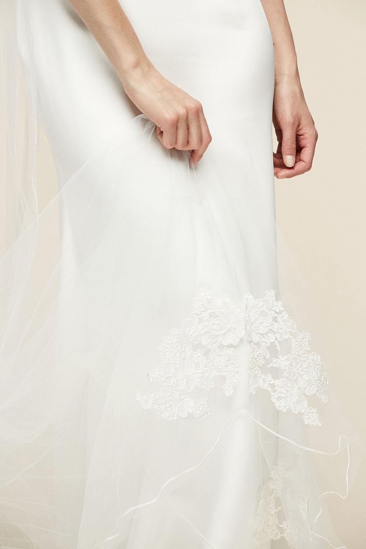 Magnolia Bridal Haute Bride Jewelry 14.jpg