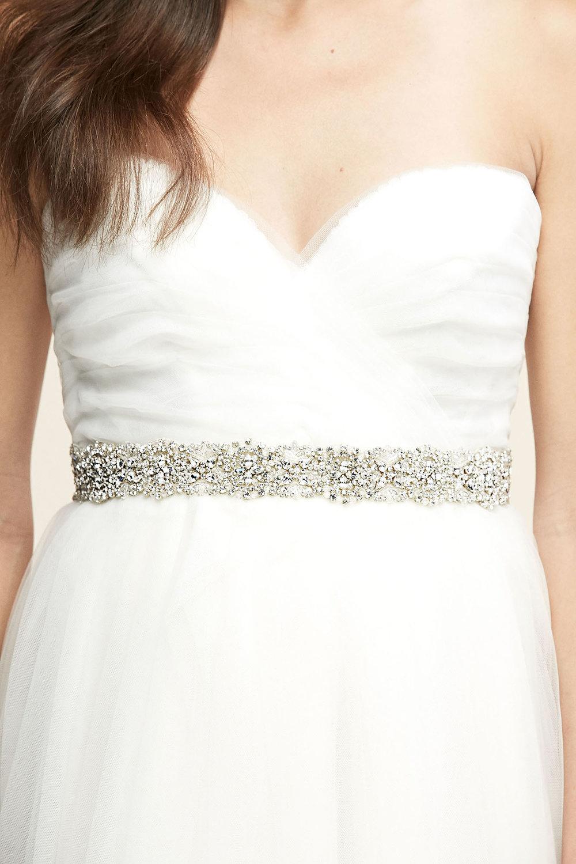 Magnolia Bridal Haute Bride Jewelry 15.jpg