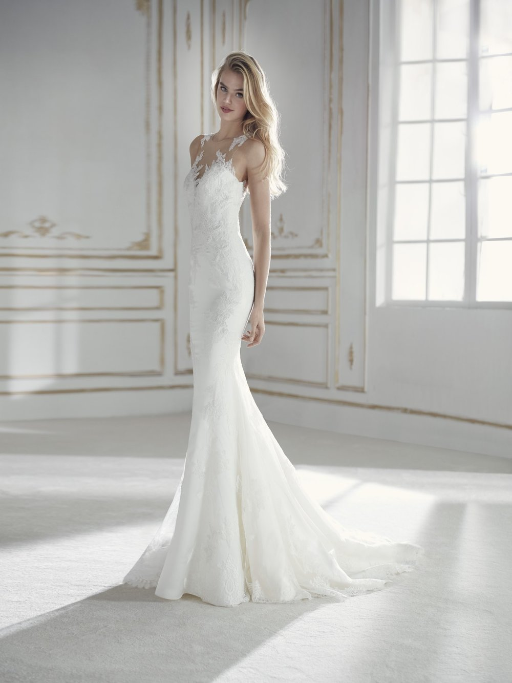 La Sposa Mermaid Dress.jpg