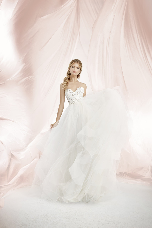 Blush By Hayley Paige Magnolia Bridal 3.jpg