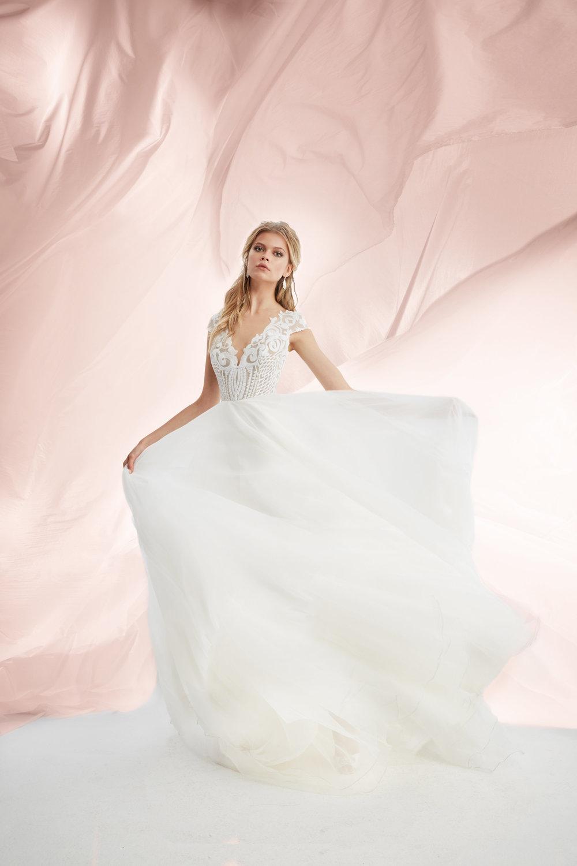 Blush by Hayley Paige Magnolia Bridal 5.jpg