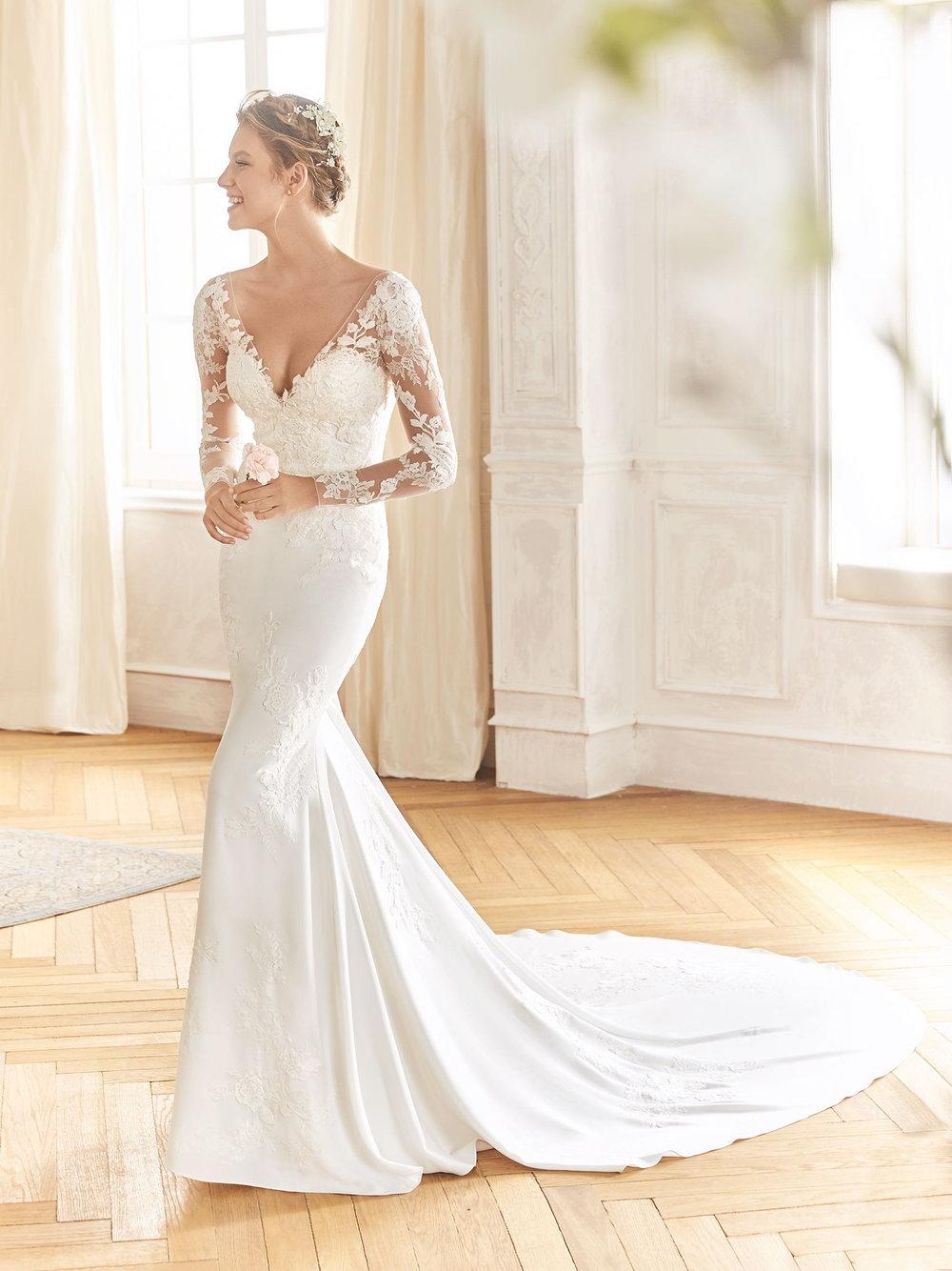 La Sposa Magnolia Bridal 1.jpg