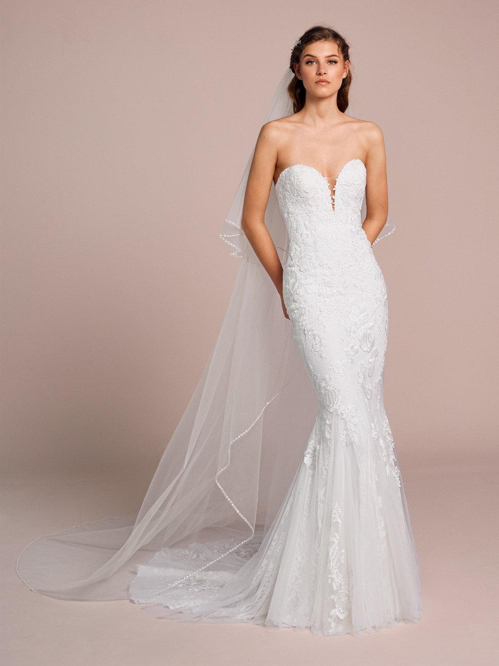 La Sposa Magnolia Bridal 5.jpg