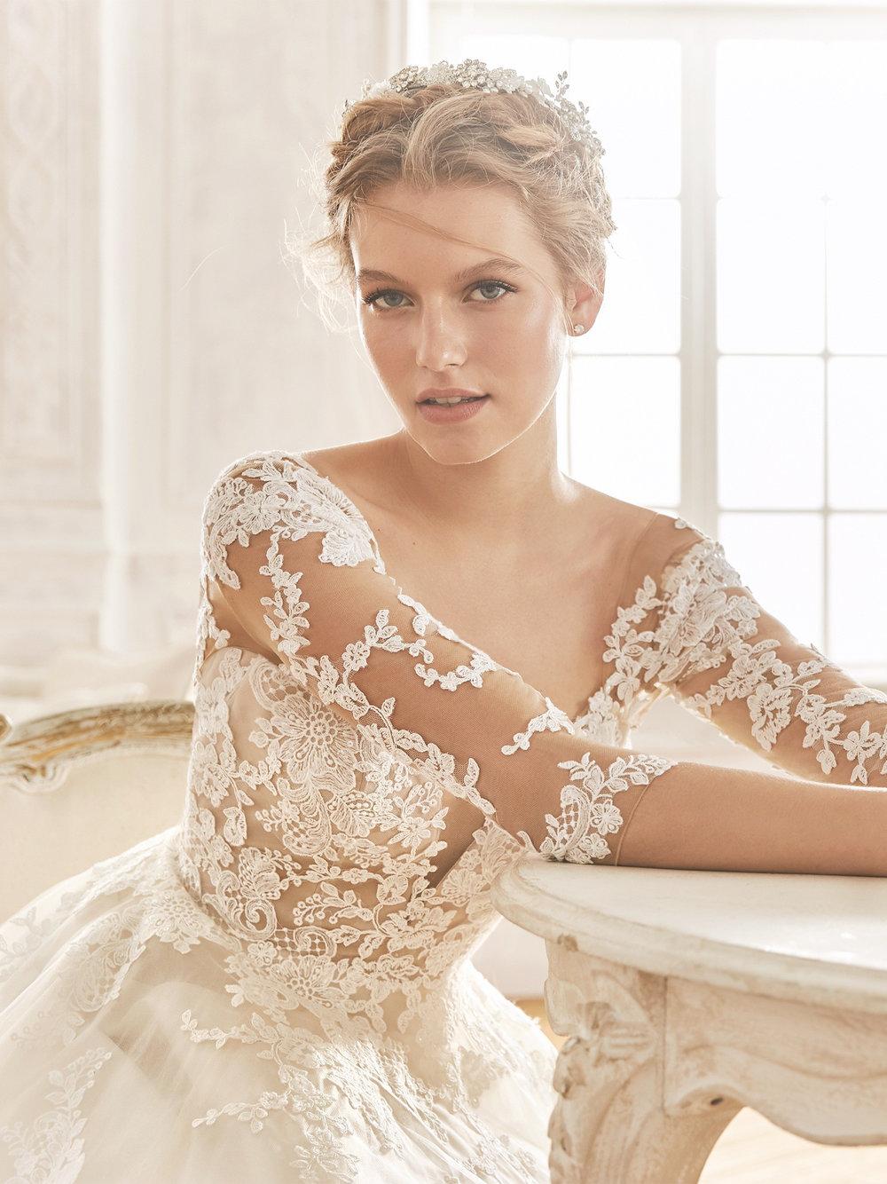 La Sposa Magnolia Bridal 7.jpg