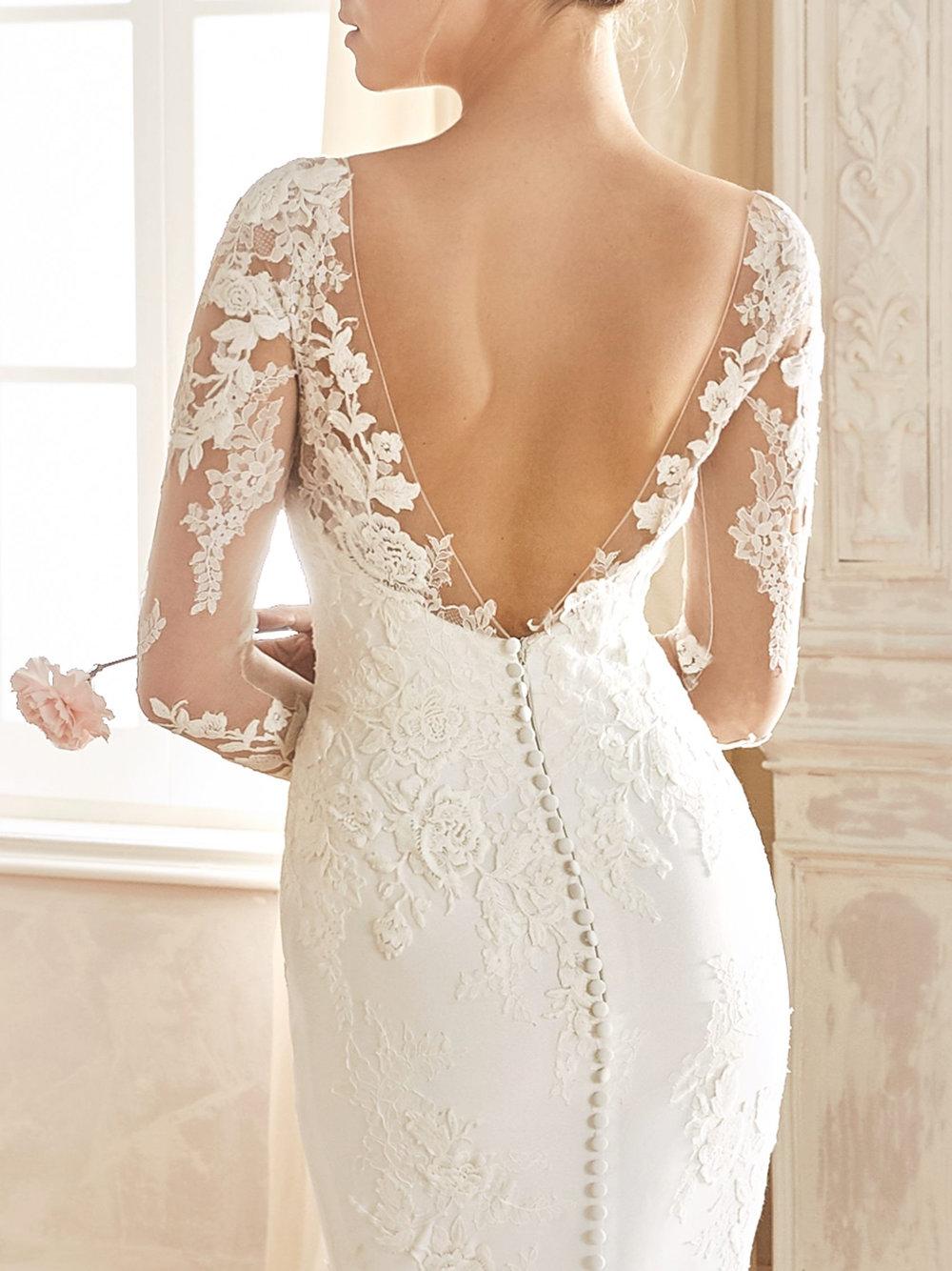 La Sposa Magnolia Bridal 2.jpg