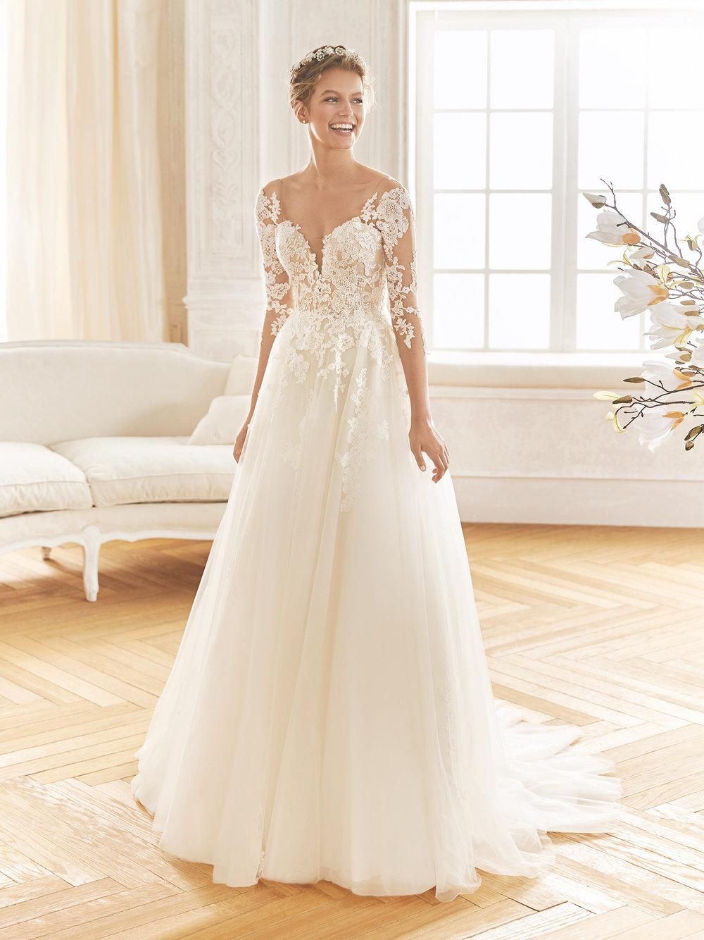 26b4c13233 Bridesmaid Dress Shops In Minneapolis Mn - Gomes Weine AG