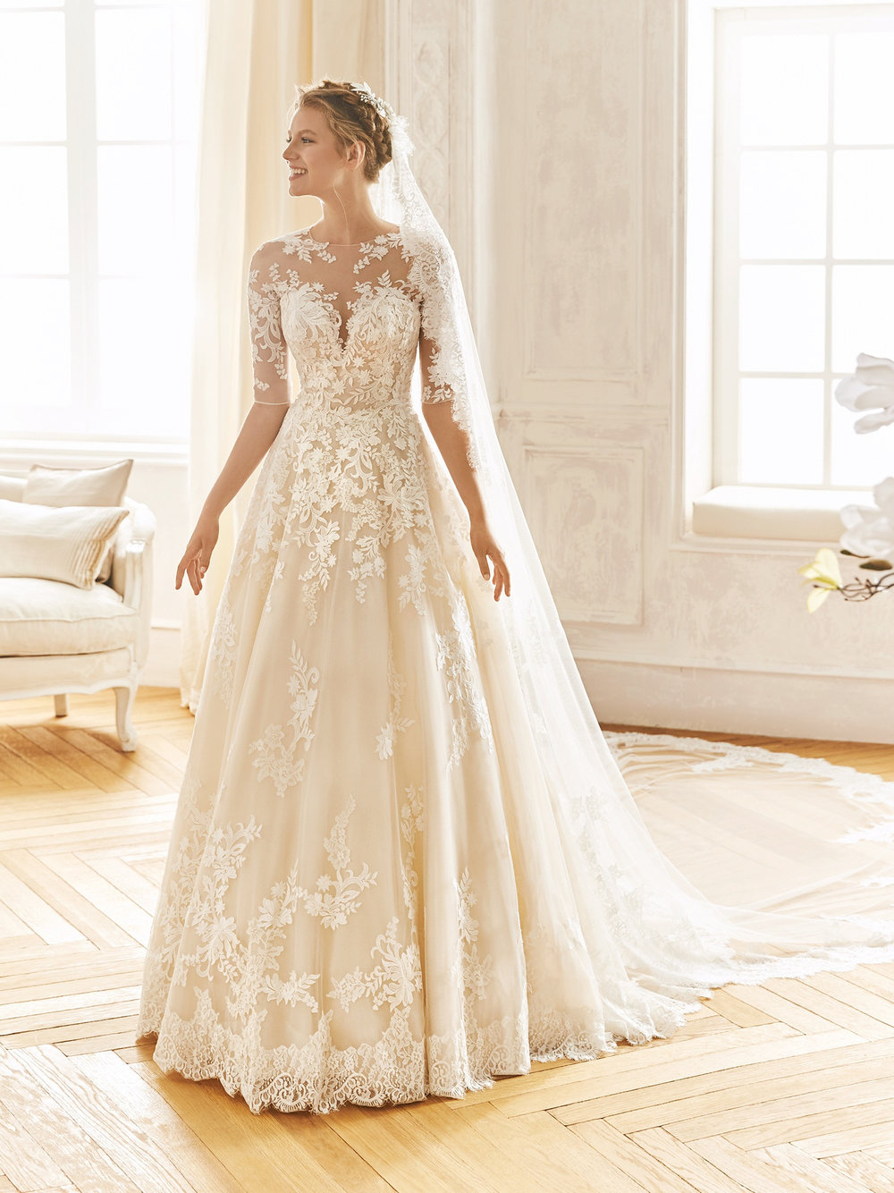 Wedding Dresses Chicago.Affordable Wedding Gowns Chicago Raveitsafe