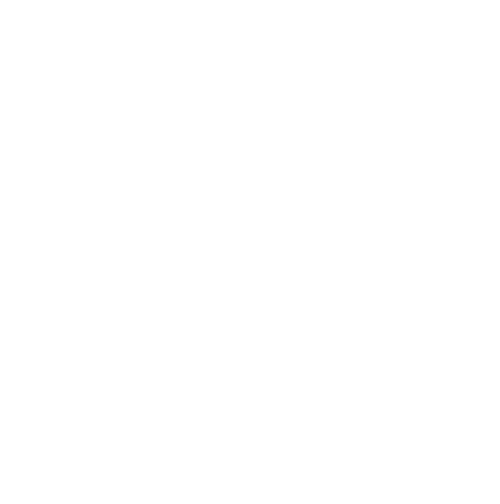 White Sands Cove