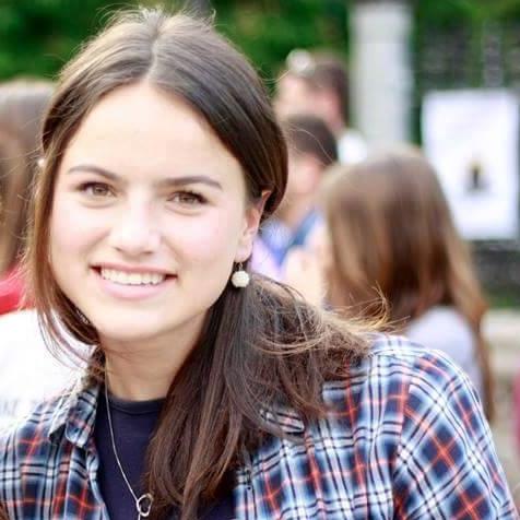 Moldavia Teen Pics 39