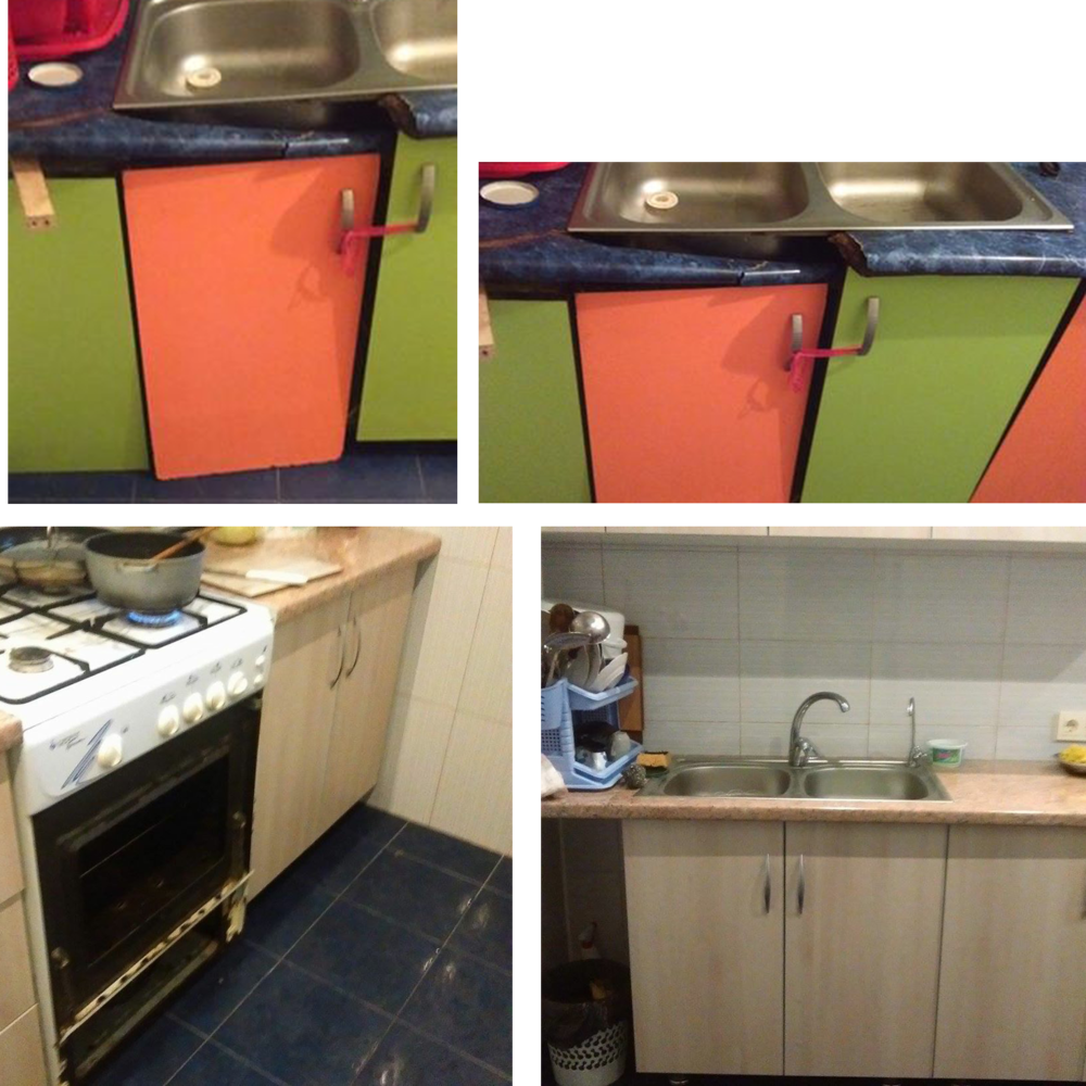 b&a kitchen_edited-1.png