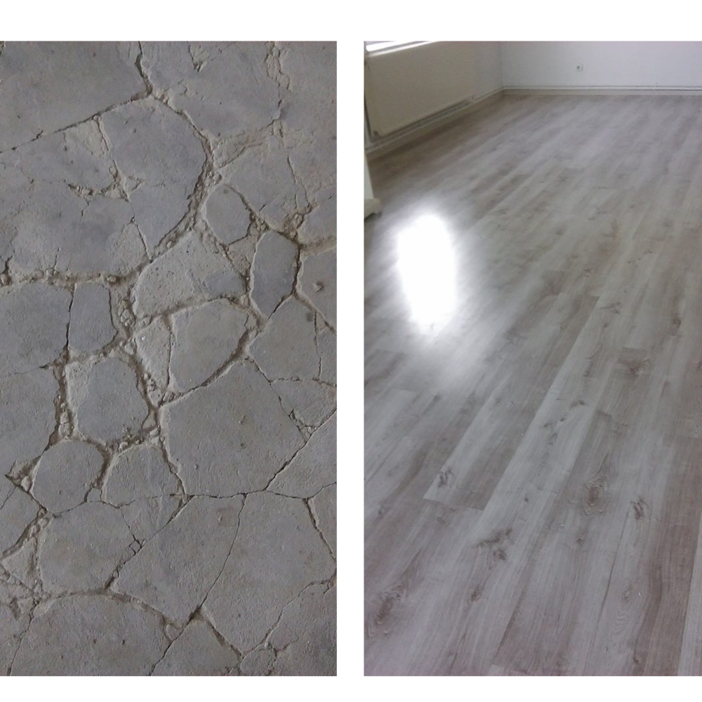 b&a floor_edited-1.png