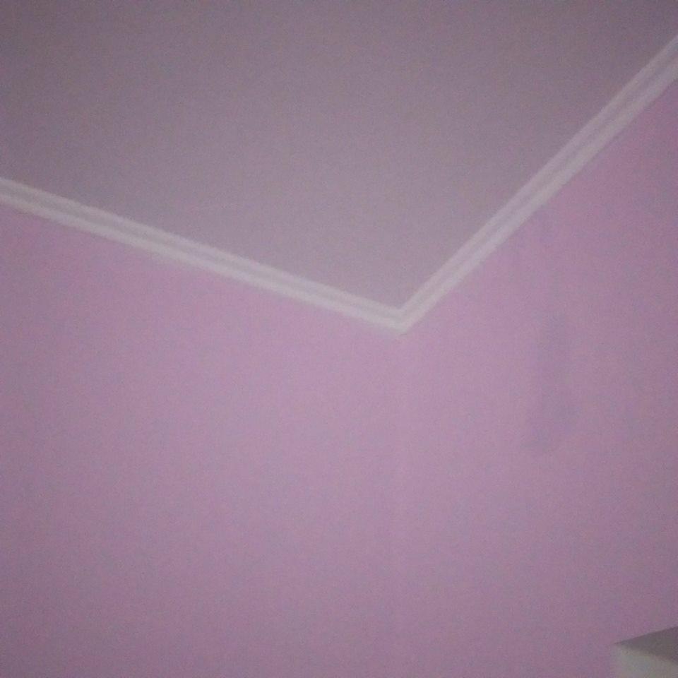 new walls 5.jpg