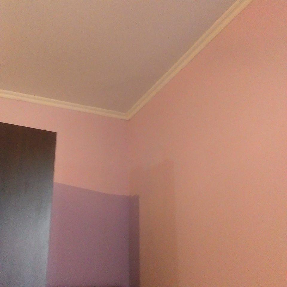 new walls 6.jpg