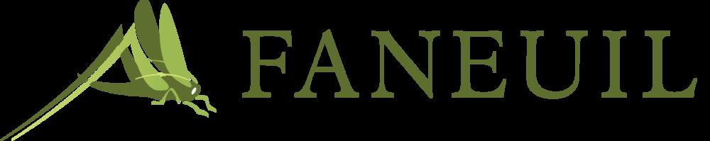 Faneuil RGB transparent 300dpi (1).png