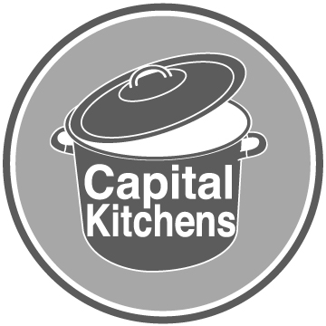 Capital Kitchens