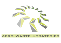 Capital Kitchens is a Zero Waste Facility and has an extensive waste diversion program.