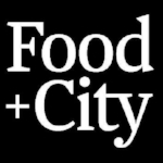 Food + City Mentor 2015, 2016 and 2018