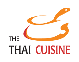 THE THAI CUISINE