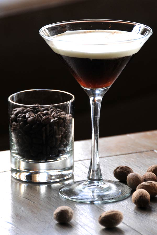 photo_lounge_cocktail_coffee.jpg