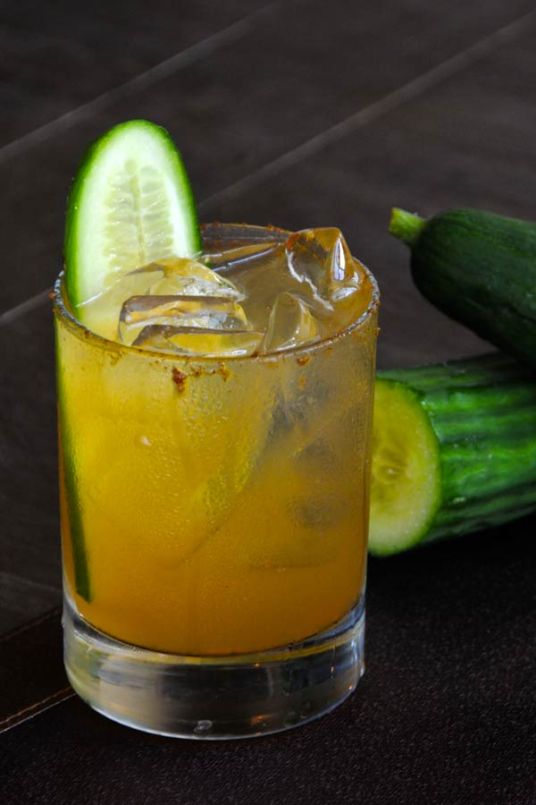 photo_lounge_cocktail_cucumber.jpg