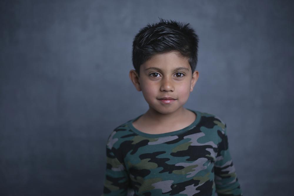 ZachZachariah family portrait session - Sophie Anwar photography .jpg