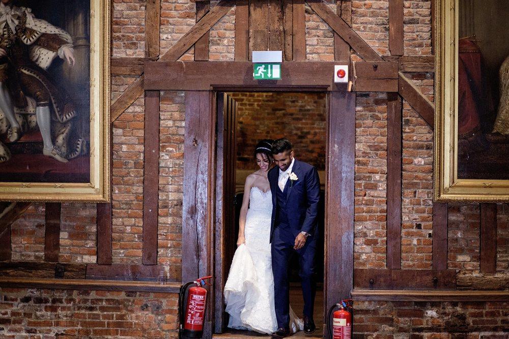 Kalamatianos wedding venues