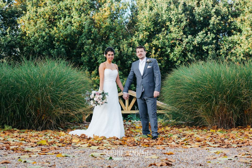 The bury Bar Court Surrey civil ceremony reception amazing location  couples portrait