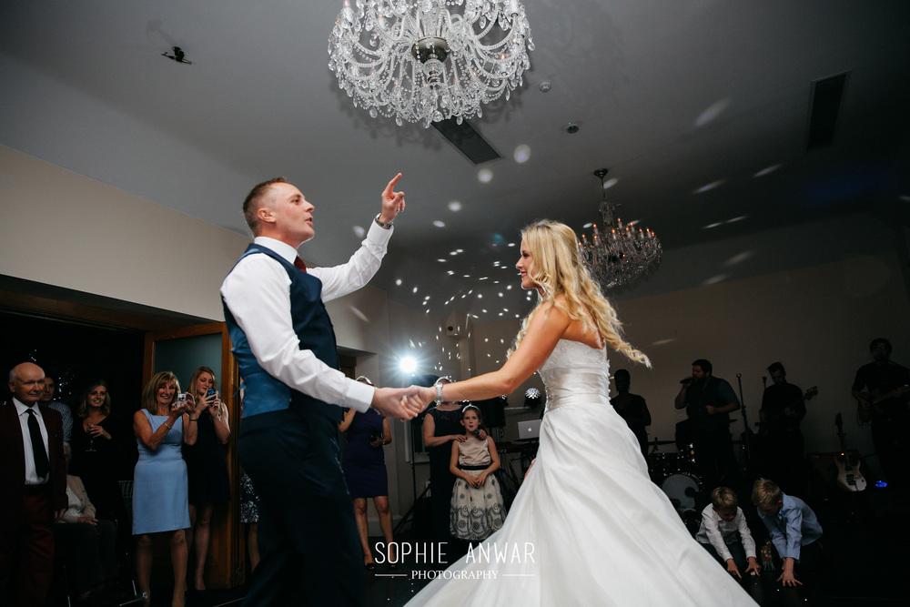 Botley Mansin Manor Surrey London clivil ceremony Pinner Ruislip Northwood Moor Park Luxury wedding ceremony  first dance