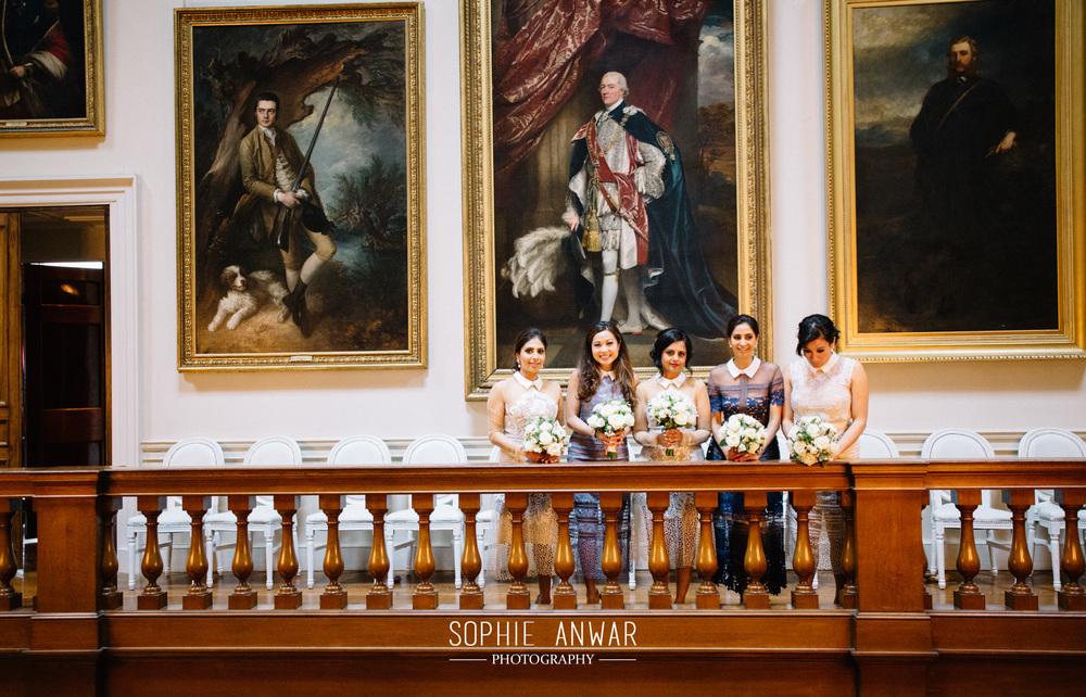Althorp House Northamptonship luxury muslim asian wedding Princess Diana ancestral home London Muslim nikah