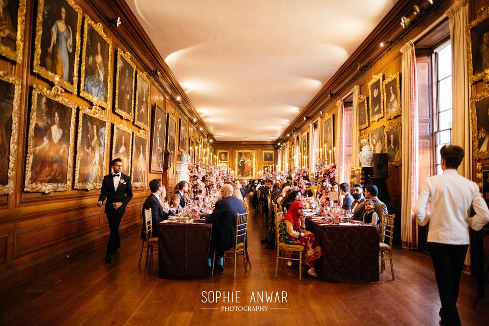 Sophie Anwar Photography luxury wedding Photography Muslim wedding at Althorp Northamptionshire home of Diana Princess of wales - uber luxury wedding london-64.jpg