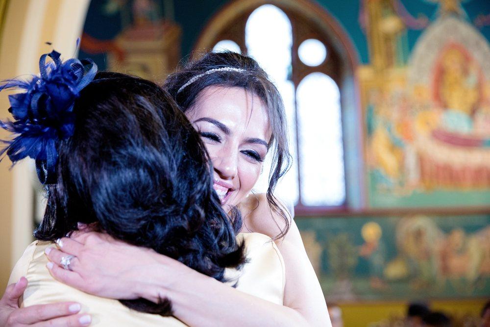 we are married North london greek wedding - ruislip harrow northwood Rickmanswoth Pinner photographer