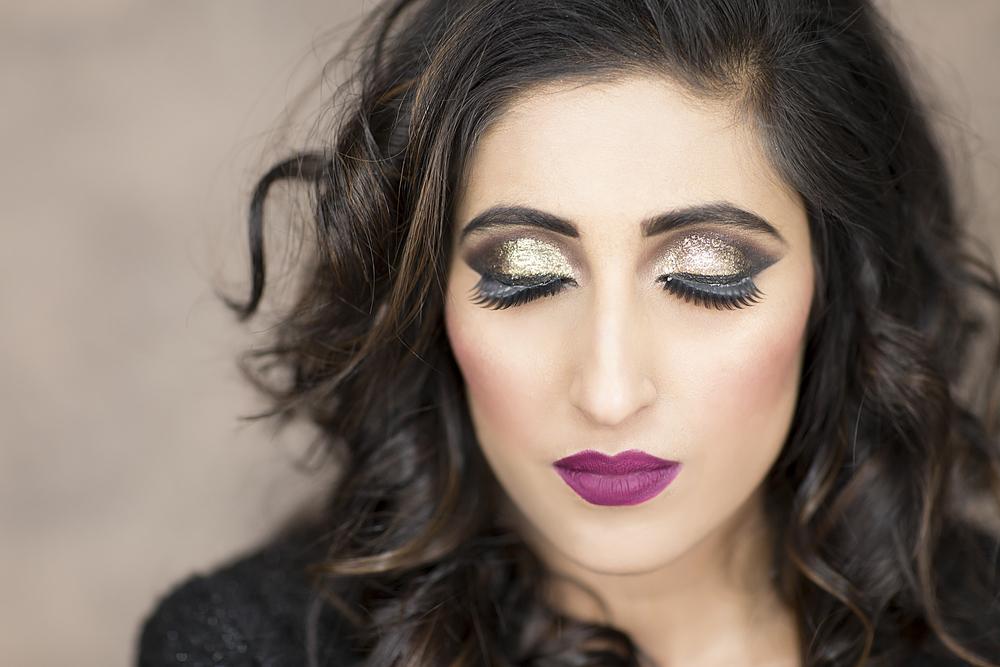 Makeup Mayhem — Portrait and wedding photographer Ruislip ...