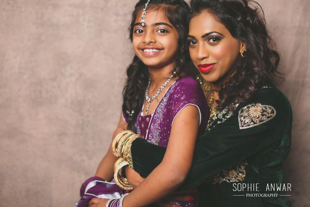 Roshni and vaishi Family Shoot London Ruislip portrait session_-5.jpg
