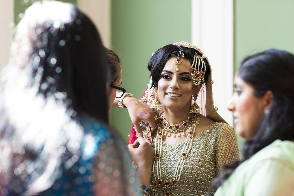 Sana and Khurram edited Margam Country Park Port talbot Sophie Anwar wedding photographer london Ruislip Northwood _145.jpg