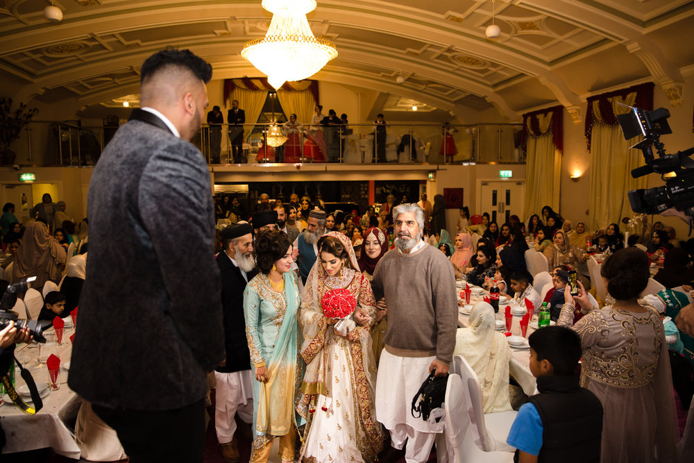 Guffran gets married in Blackburn to Samera My cousins wedding-283.jpg