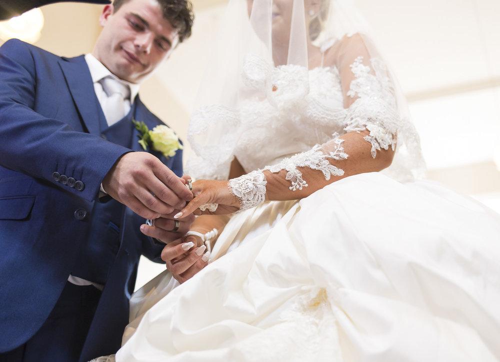 My big fat gypsy wedding traveller wedding oxfordshire Sophie Anwar weddings