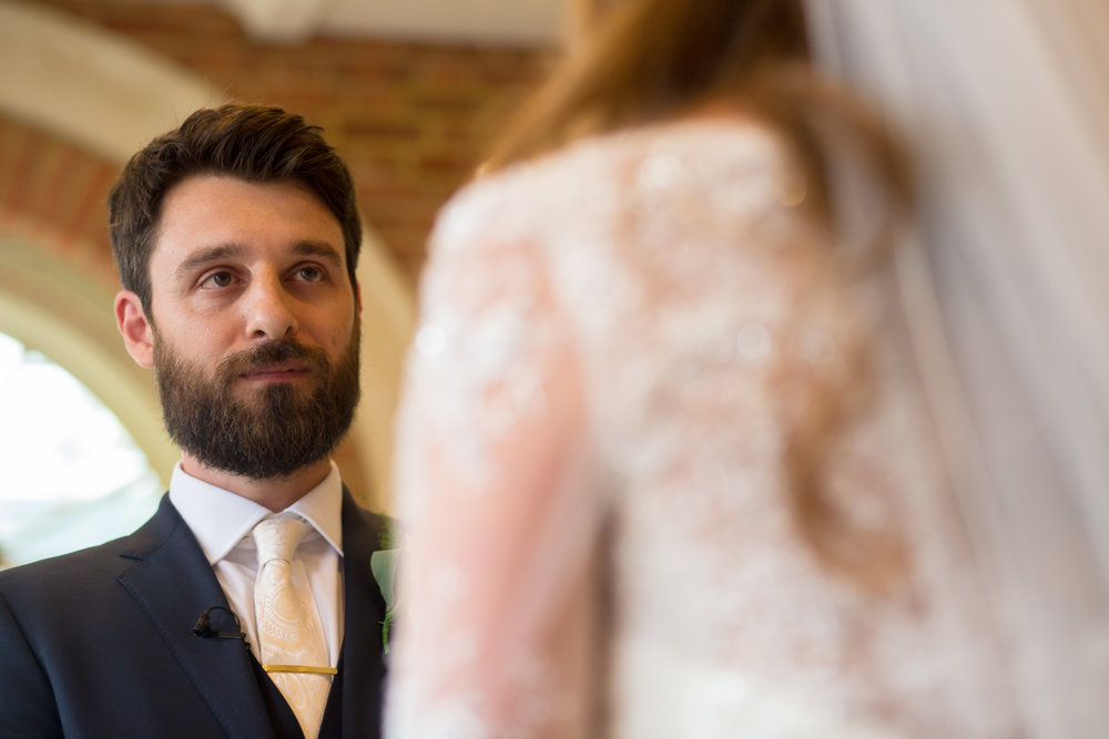 Rebecca and Dan Great Fosters Greater London Sophie anwar weddings-245.jpg