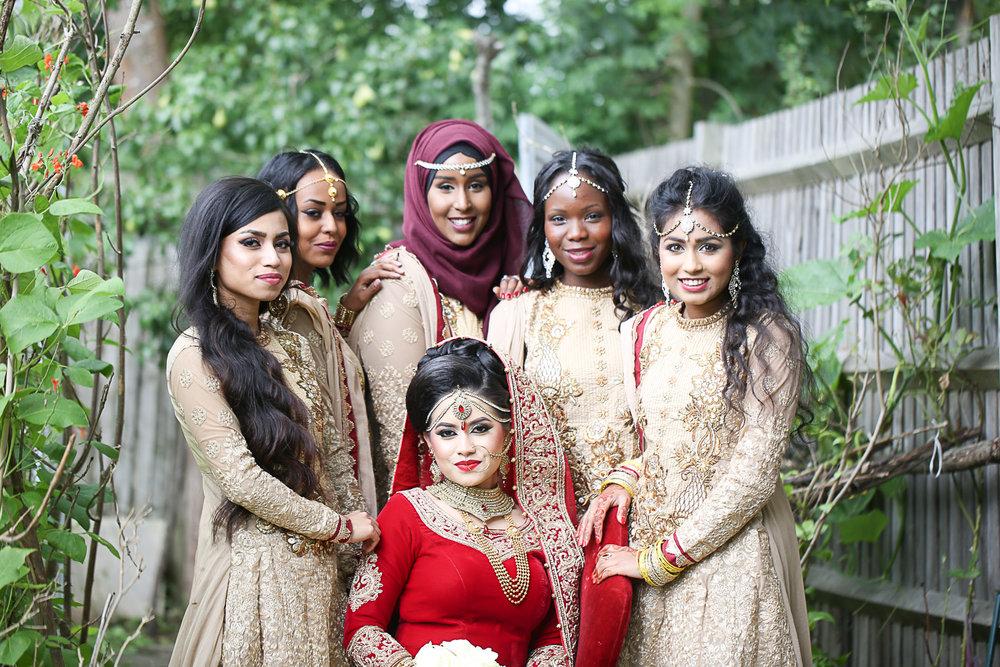 Sumaiya gets maried Ruislip wedding photograher luxury photography Nawaabs perivale london