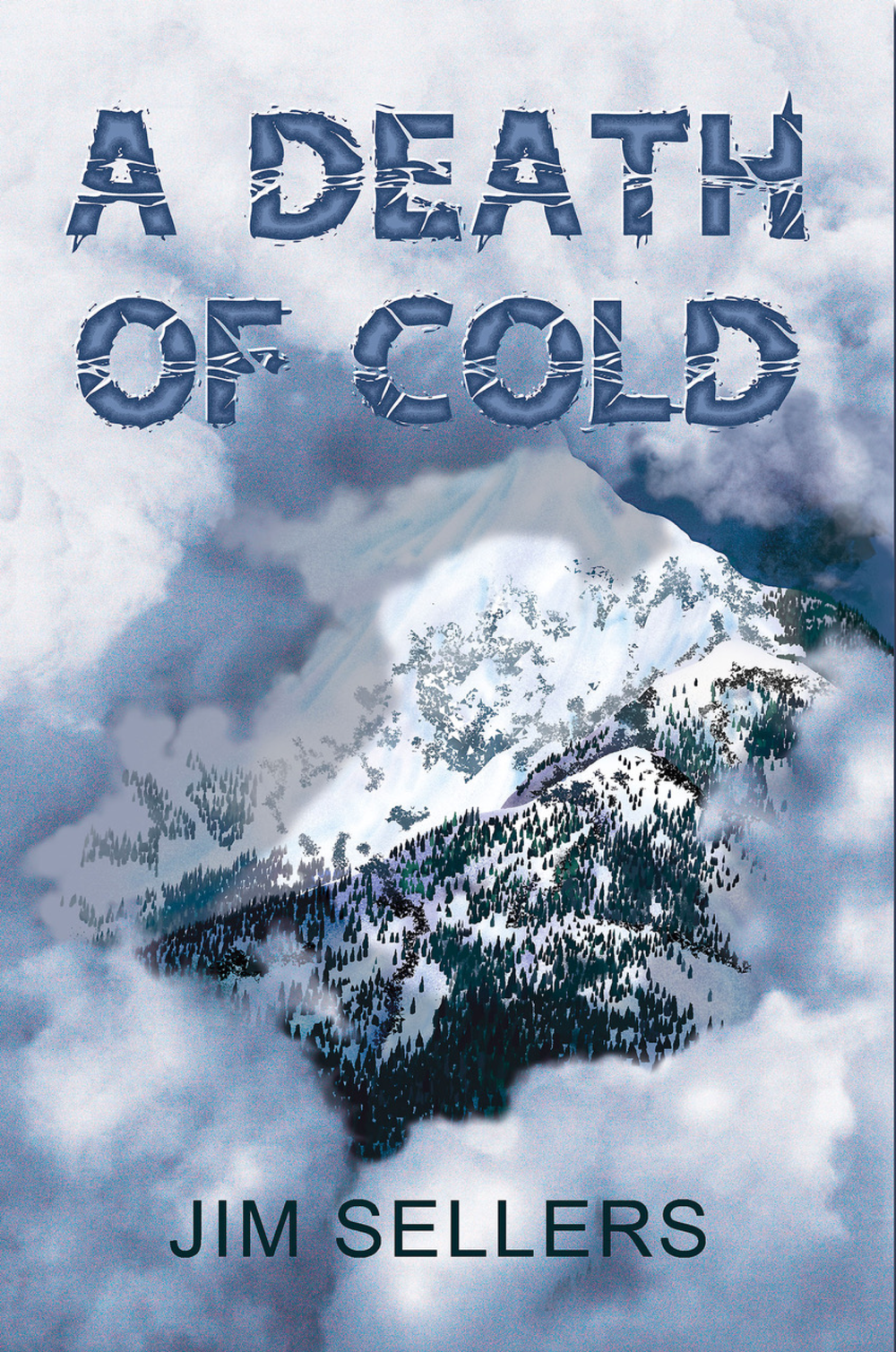 DeathOfCold_FC_17-06-06-Final-16_24.png