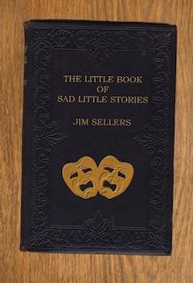 SAD LITTLE BOOK jpg.jpg